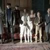 Test Blu-ray : Miss Peregrine et les enfants particuliers