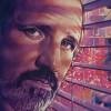 Critique : Brian de Palma