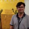 Cannes 70 : quinze réalisateurs passés par la Cinéfondation