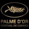 Cannes 70 : notre dossier pour célébrer l'anniversaire du plus grand festival de cinéma