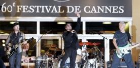 Cannes 70 : minuit, l'heure du film