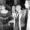 Cannes 70 : 70 ans de fashion faux pas