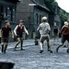Test DVD : Le miracle de Berne