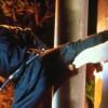 Test Blu-ray : La trilogie Ninja