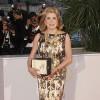 Cannes 70 : Et Cannes créa l'actrice française
