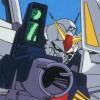 Test Blu-ray : Mobile Suit Zeta Gundam – Partie 1