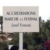 Cannes 70 : le lexique du festivalier