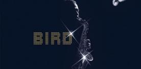 Cannes 2017 : si les biopics musicaux de Cannes m'étaient contés