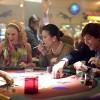 Critique : Las Vegas 21