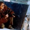 Test Blu-ray : Albert Pyun – Nemesis + Mean guns