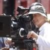 Cannes 70 : quelle place pour les femmes sur la croisette ?