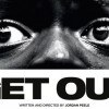 Critique : Get Out