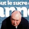 Revue de presse cinéma : Mai 2017, spécial Cannes