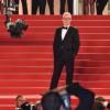 Cannes 70 : Derrière le rideau de Saint-Saëns avec Thierry Frémaux