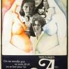 Cannes 70 : Histoires d'A, une projection avortée