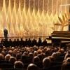 Festival de Cannes 2017 : le palmarès