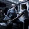 Critique : Alien: Covenant
