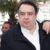Cannes 70 : trois petites notes de festival par le compositeur Philippe Sarde