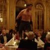 Cannes 2017 : Le bilan de Jean-Jacques