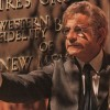 Test Blu-ray : Tuez Charley Varrick !