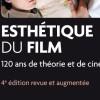 Livre : Esthétique du film (Aumont / Bergala / Marie / Vernet)