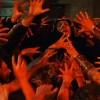 FID 2017 : Le masque de la mort rouge
