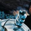 Test DVD : Phantasm II