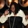 Oscars : Elections 2017 du conseil d'administration