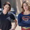 Test Blu-ray : Supergirl – Saison 1