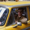 Back To The Past #28 : Taxi Driver