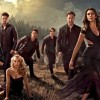 Test Blu-ray : Vampire diaries – L'intégrale de la saison 7