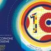 Festival d'Angoulême 2017 : ça commence aujourd'hui