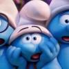 Test Blu-ray : Les Schtroumpfs et le village perdu