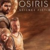 Test Blu-ray : Osiris – La neuvième planète