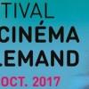 Festival du Cinéma Allemand 2017 : la sélection officielle