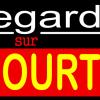 Festival Regards sur Courts : le programme