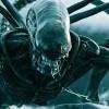 Test Blu-ray : Alien – Covenant
