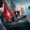 Test Blu-ray : Nightwatchmen, les gardiens de la nuit