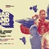 Nuit Nanarland 2 au Grand Rex ce samedi 23 septembre