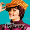 Arras Film Festival 2017 : la sélection officielle