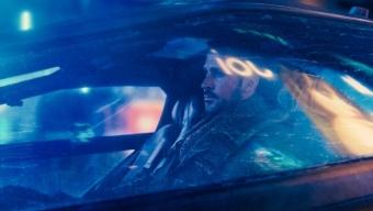 Critique : Blade Runner 2049