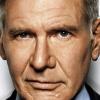 Livre : Harrison Ford, l'acteur qui ne voulait pas être une star