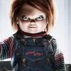 Test Blu-ray : Le retour de Chucky