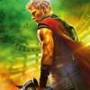 Critique : Thor Ragnarok