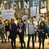 La Cinémathèque Française en hiver 2017/18