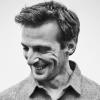 Mathieu Kassovitz président du jury du Festival de Gérardmer 2018
