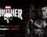 Critique : The Punisher (saison 1)