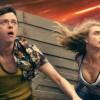 Oscars 2018 : les 10 semi-finalistes des effets visuels