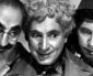 Test Blu-ray : Coffret Marx Brothers (1929-1933)
