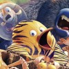 Test Blu-ray : Les as de la jungle
